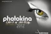 Photokina 2012 - bécsi előzetes!