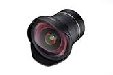 PROFI FOTO - Samyang objektívek és Leica kamerák