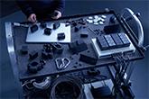 Bővülő Sony RX0 fényképezőgép funkciók