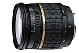 Tamron 17-50mm F2.8 Di-II XR LD (Canon)