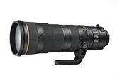 Itt az új AF-S NIKKOR 180–400mm f/4E TC1.4 objektív!