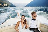 2018 esküvői fényképezési trendjei a Nikontól
