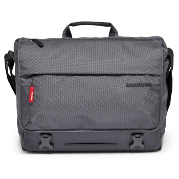 Manfrotto Manhattan Speedy-10 messenger táska