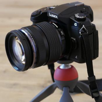 Olympus M.Zuiko Digital ED 12-40mm f/2.8 PRO teszt