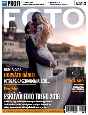 Aktuális címlap
