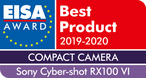 EISA-Award-Sony-Cyber-shot-RX100-VI.png