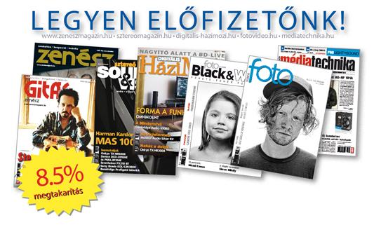 2e21add58a FotoVideó Magazin