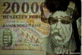 Ahol a pénz az úr!