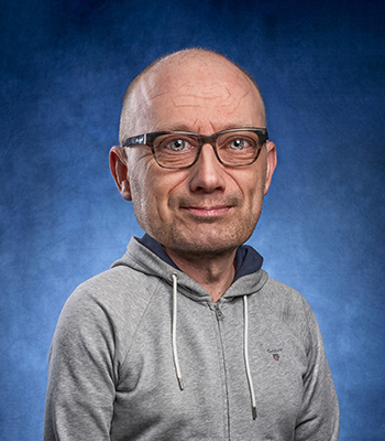 Portrait Marrku Pajunen 2.jpg