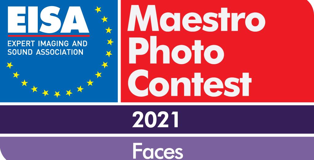 EISA Maestro 2021 NYERTESEK