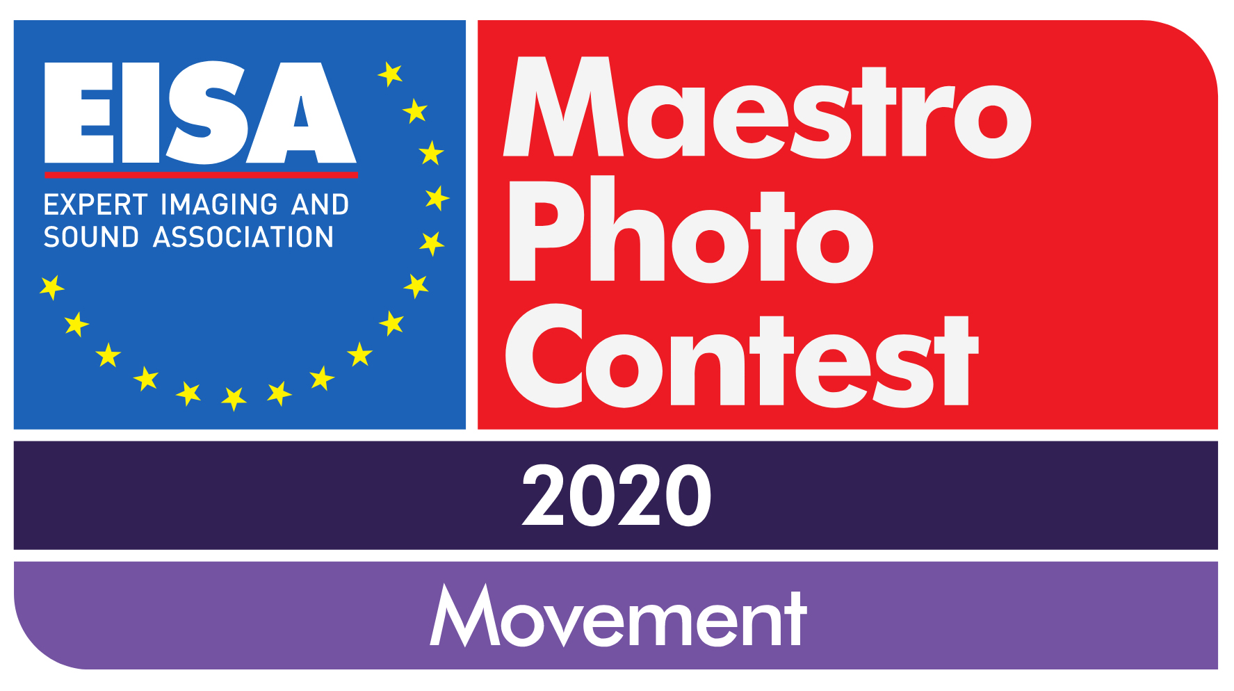 EISA Maestro 2020