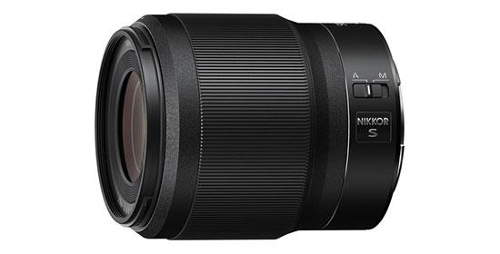 Nikon Nikkor Z 50 mm F1.8 S – több, mint normál 2.