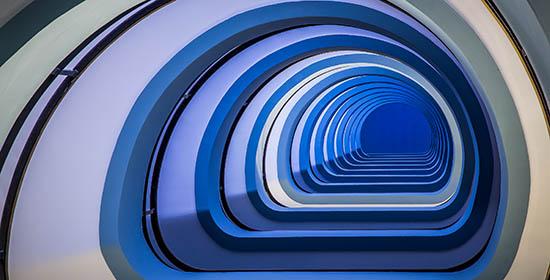 ÉPÍTÉSZET - Architecture - Eisa Maestro 2014-2015